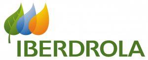 5d7f235acad517e167ce501e_iberdrola-logo