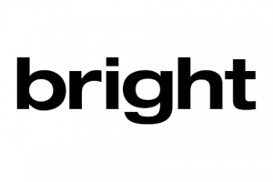 Logo Bright Energy - Copy