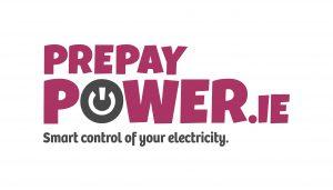 PrePay Power